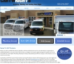 Cartwright's Plumbing