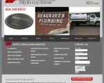 Seagraves Plumbing | Atlanta GA